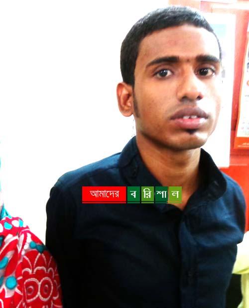 ভূয়া কাগজে স্কুল ছাত্রীকে বৌ দাবি: কারাদণ্ড