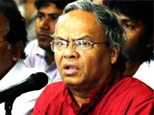 'জিয়ানগর নাম পরিবর্তন রাজনৈতিক উদ্দেশ্যপ্রণোদিত' -রিজভী
