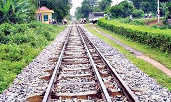 পিরোজপুরে রেল লাইন নির্মানের দাবি