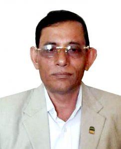 কাঁঠালিয়ায় আ.লীগ প্রার্থী বিনা প্রতিদ্বন্দ্বিতায় নির্বাচিত