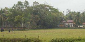 মৌলভীবাজারে জঙ্গি আস্তানায় 'অপারেশন হিট ব্যাক' শুরু