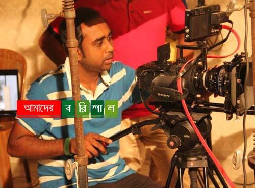 'জাতীয় চলচ্চিত্র পুরস্কার' পেলেন কাউখালীর রনি