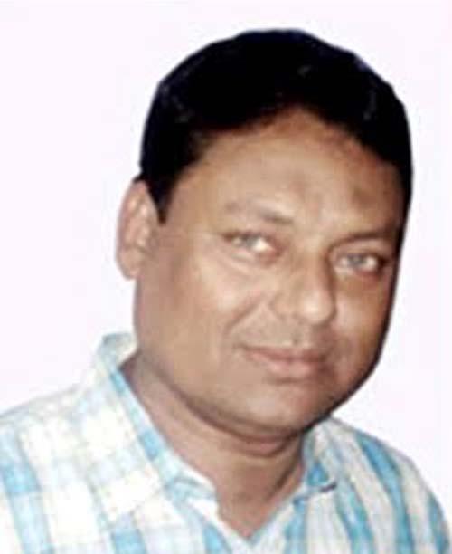আমতলীর ইউপি চেয়ারম্যান নুরল হক বরখান্ত