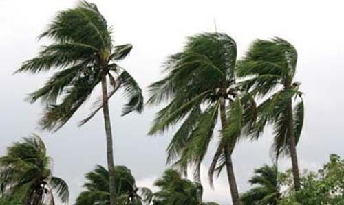 সাগরে লঘুচাপ: বরিশালসহ দক্ষিণাঞ্চলে আসছে আরো ঝড়-শিলাবৃষ্টি