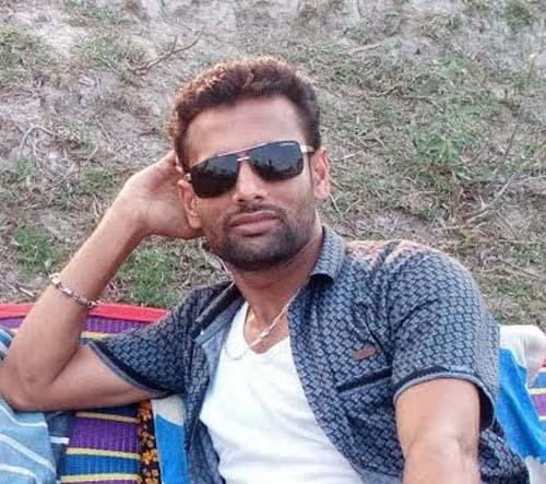 বাবুগঞ্জে ইয়াবাসহ যুবলীগ নেতা শাহিন আটক
