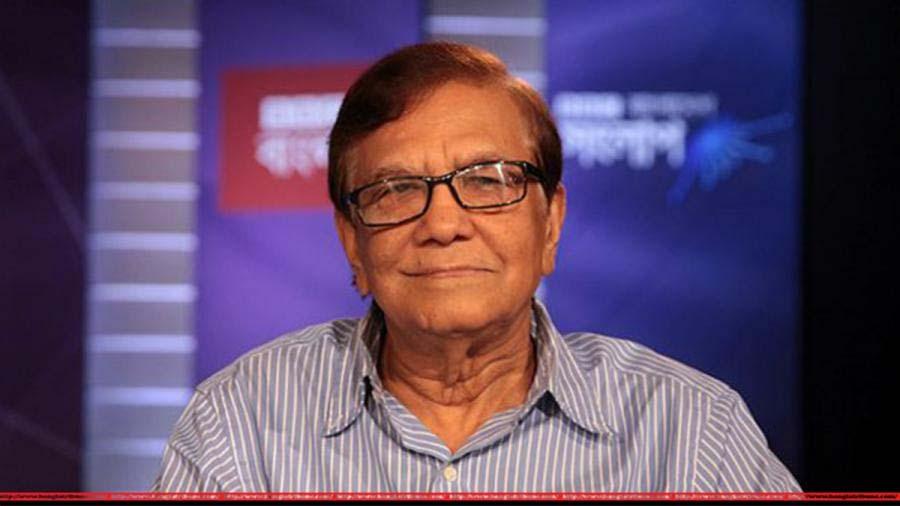 রাজনীতি ছাড়লেন বিএনপির স্থায়ী কমিটির সদস্য মাহবুবুর রহমান