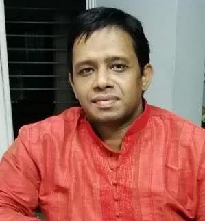 কাজী রানার মৃত্যুতে বরিশাল তরুণ সাংবাদিক ফোরামের শোক