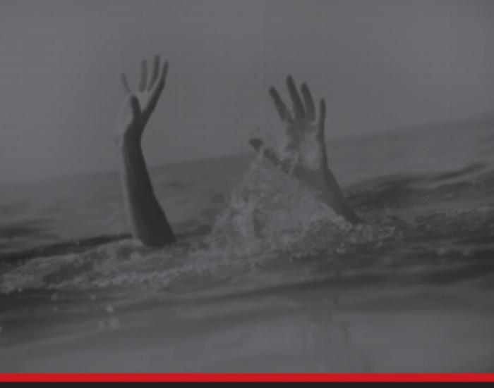 ভোলার মনপুরায় পুকুরে পানিতে ডুবে দুই শিশুর মৃত্যু