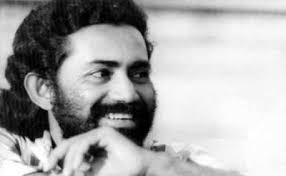 এক যে ছিল রুদ্র: রুদ্র মুহম্মদ শহিদুল্লাহ'র ২৯ তম মৃত্যুবার্ষিকী