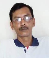 বানারীপাড়ায় সাবেক পৌর কাউন্সিলর মিঠু মোল্লা আর নেই