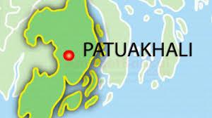 দশমিনায় ছাত্রলীগ নেতাকে পেটাল 'ভাইয়া' বাহিনী