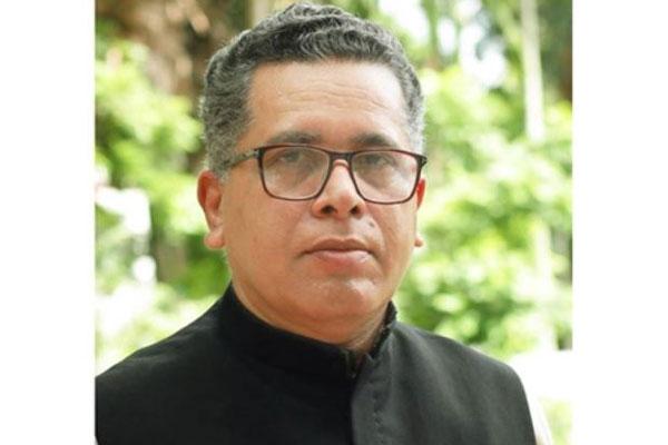 আওয়ামী লীগ নেতা আফজাল হোসেন করোনায় আক্রান্ত