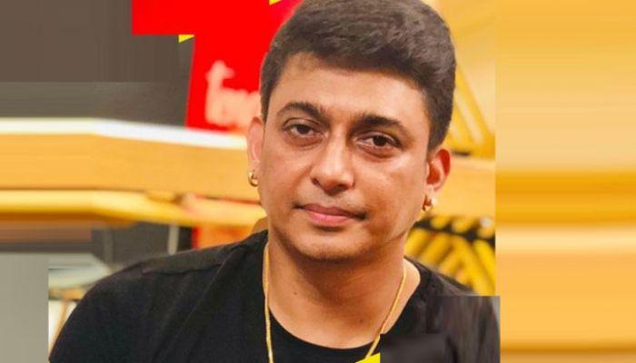 বরিশাল দলের 'থিম সঙ' গাইলেন জায়েদ খান