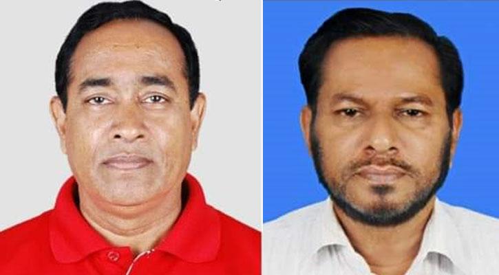 পটুয়াখালী প্রেসক্লাবের সভাপতি স্বপন, সেক্রেটারি জালাল