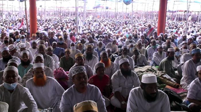 বঙ্গবন্ধু শেখ মুজিবুর রহমান প্রতিষ্ঠিত করে ছিলেন ইসলামিক ফান্ডেশন :ধর্ম বিষয়ক প্রতিমন্ত্রী